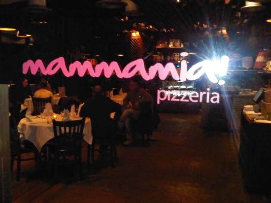 http://www.tripadvisor.it/Restaurant_Review-g297442-d2021734-Reviews-Mammamia-Suzhou_Jiangsu.html