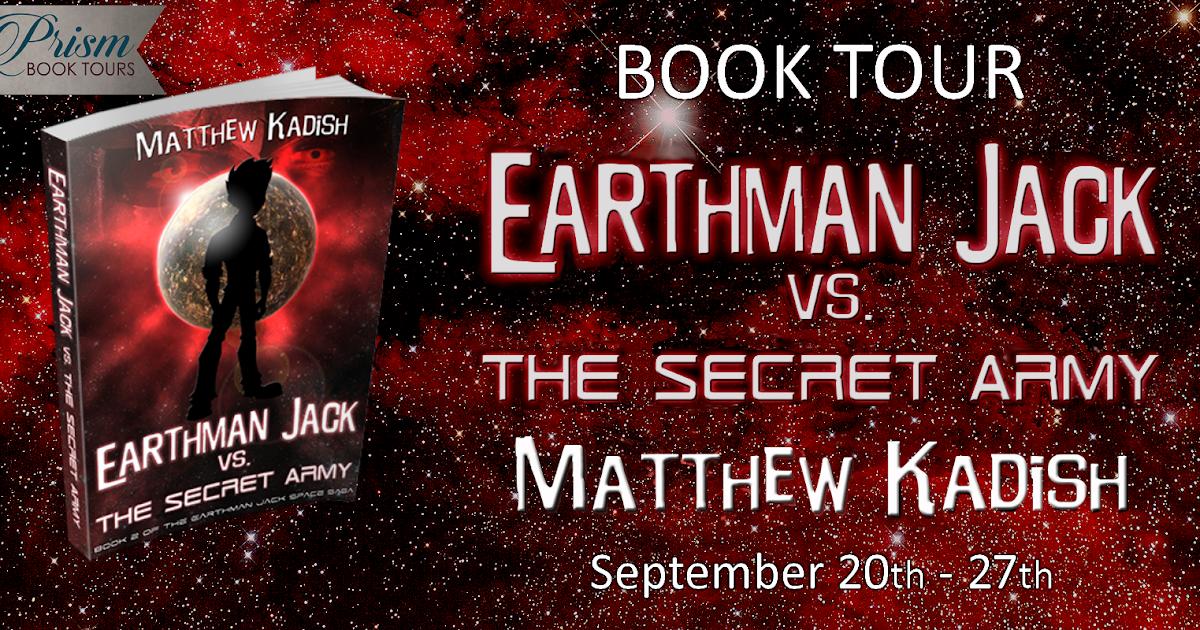 earthman jack secret army space ebook bbvuksy