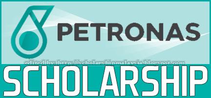 PETRONAS Overseas Talent Sponsorship Programme | Biasiswa untuk Ijazah Sarjana Muda