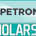 PETRONAS Education Sponsorship (Degree) Programme 2013