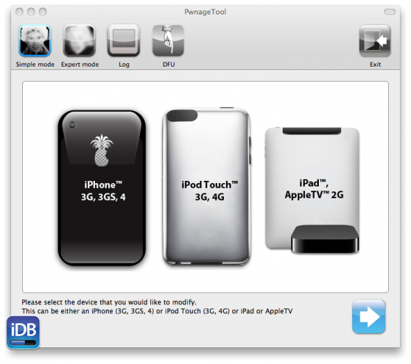IPhone 3G / 3GS User Mnual for iOS 3.1