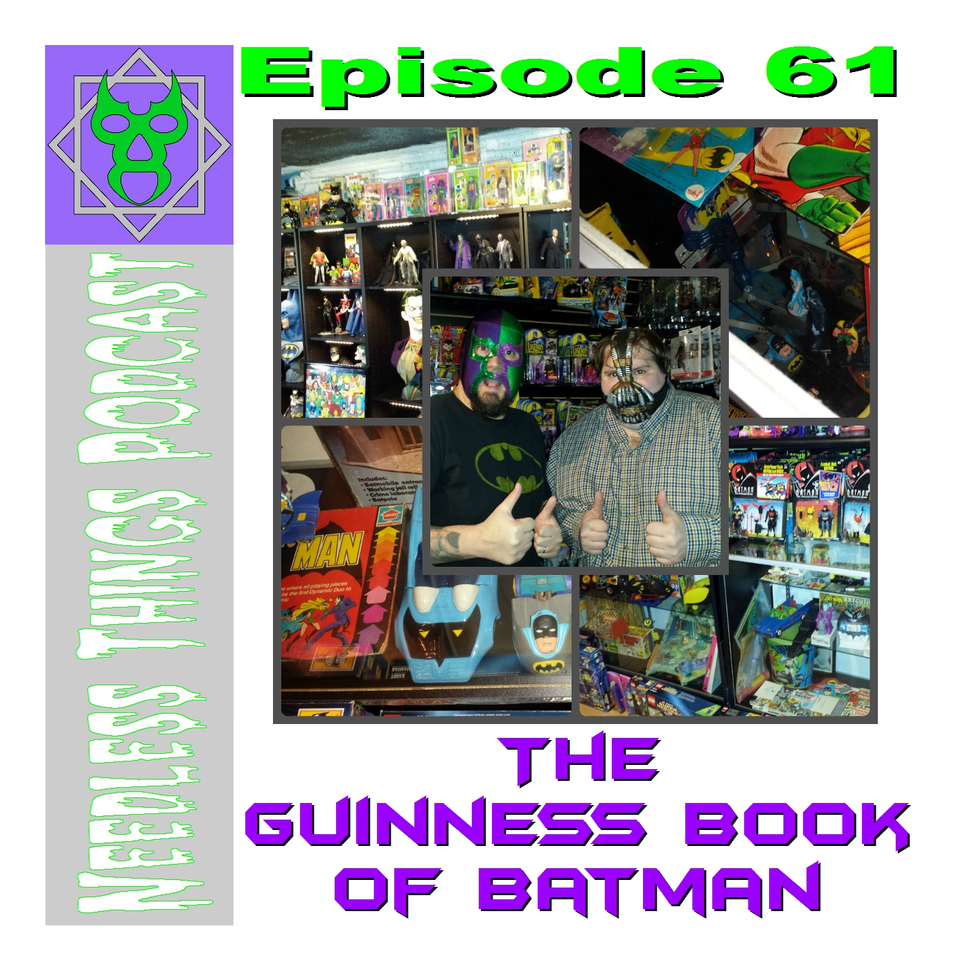 Forum on this topic: How to Get Into the Guinness Book , how-to-get-into-the-guinness-book/
