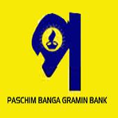 Paschim Banga Gramin Bank Recruitment 2015