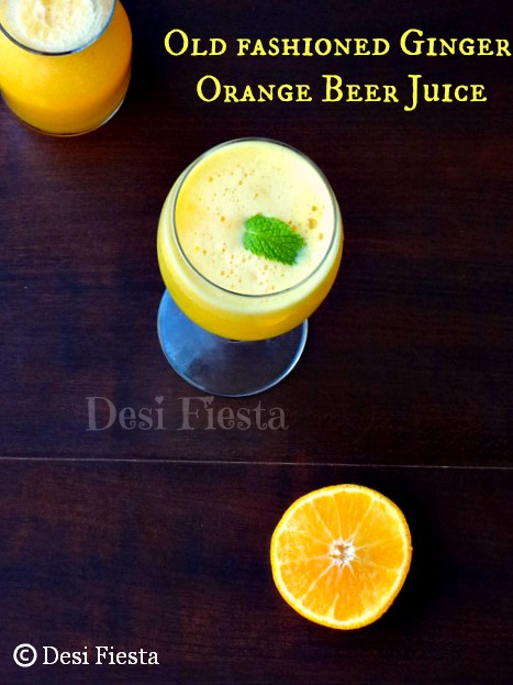 non alcoholic beer  juice