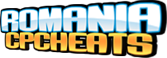 România-CpCheats