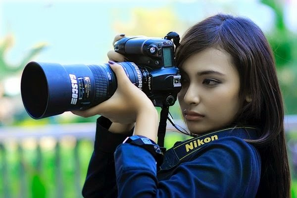 canon lens, nikon lens, tamron lens, sigma lens, DSLR lens, tips to choose lens, lens tips, third party lens, original lens, new lens, lens review