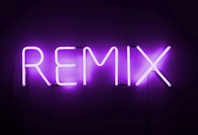 nhac remix,nhạc remix