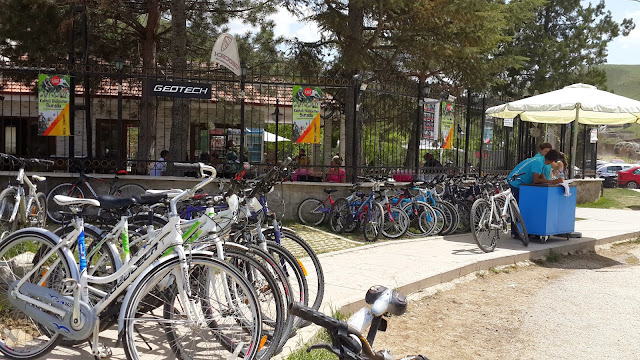 eymir-bisikletler