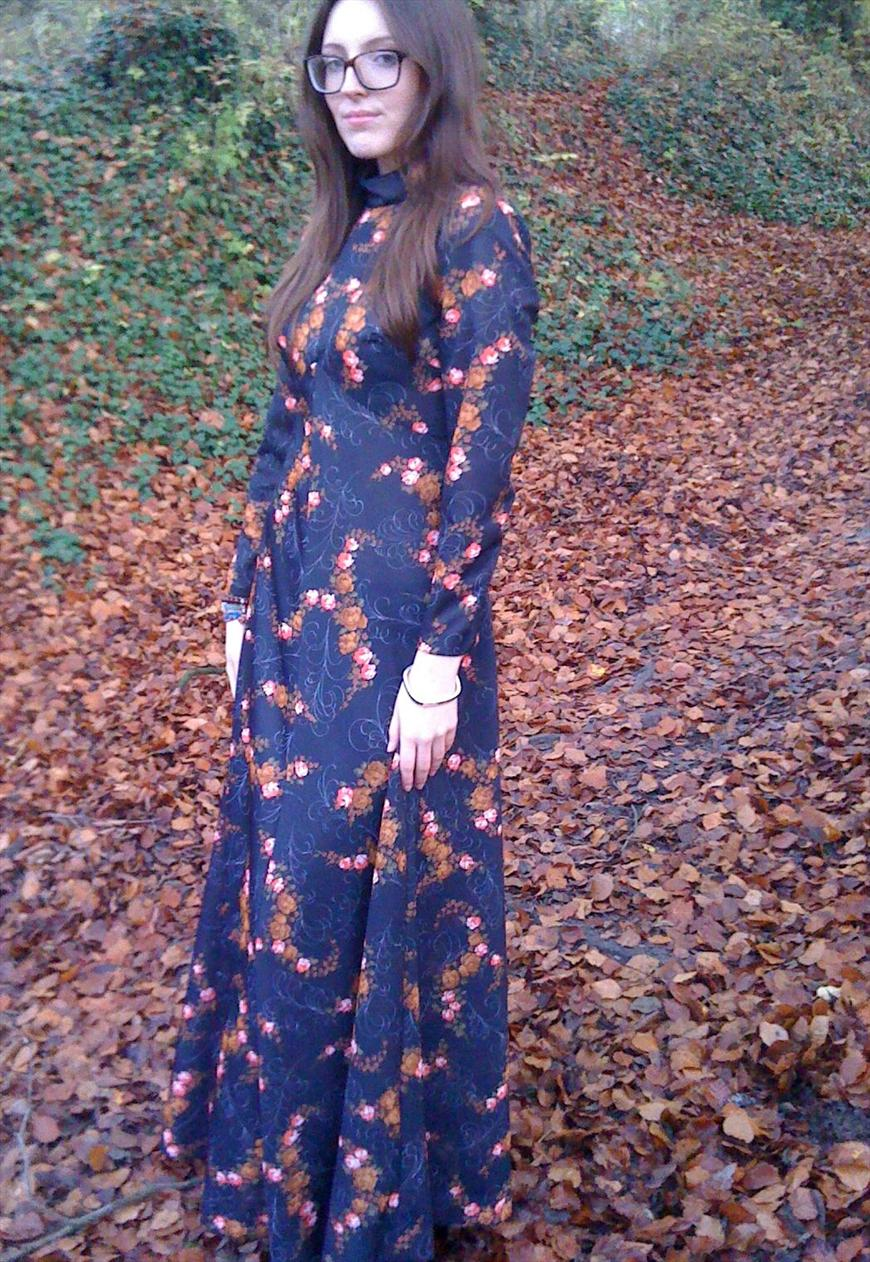70s Clothes Women  eBay
