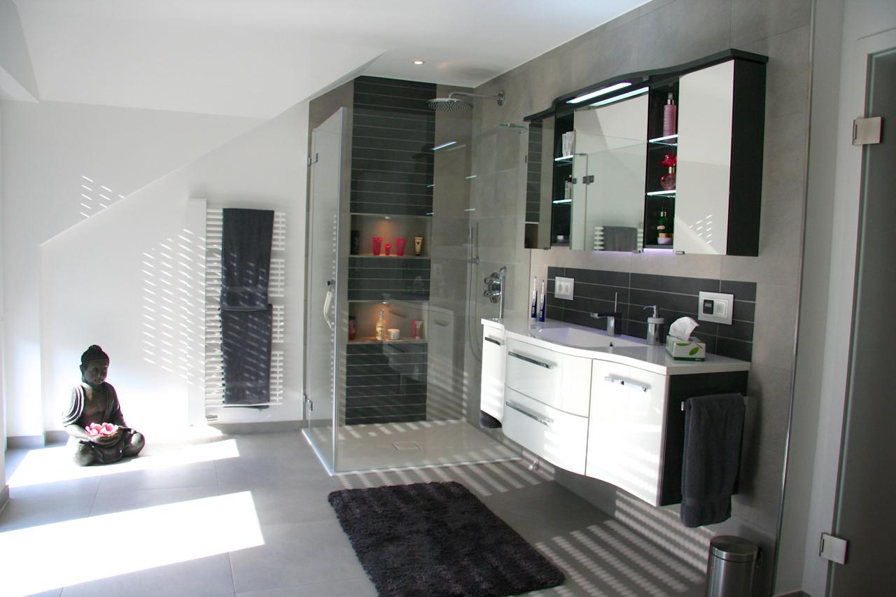 Kleines Bad Dusche Wc : Gäste Wc Mit Dusche Größe : Gäste WC mit ...