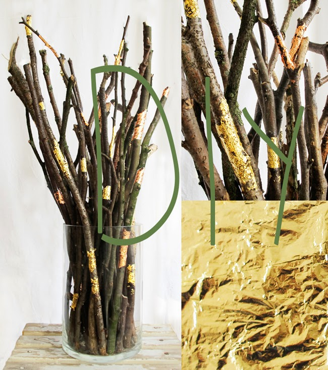 http://lifeofpopeye.blogspot.de/2014/11/diy-copper-gold-leaf-branches.html