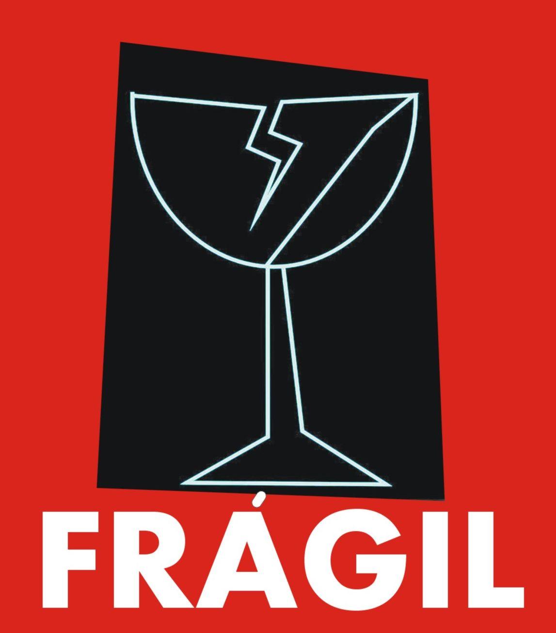 ... snapshot classic flipcard magazine mosaic sidebar snapshot timeslide: intervencionfragil.blogspot.com/2013_05_01_archive.html#!