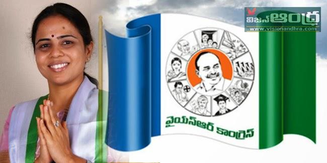 one-seat-loss-for-ysr-congress