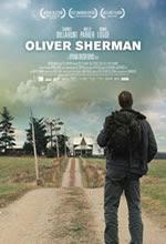 Baixar Oliver Sherman: Uma Vida em Conflito Download Grátis