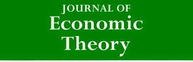 economic journals