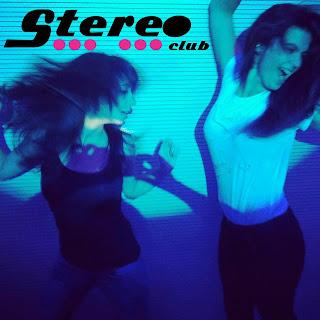 Stereo Club Madrid
