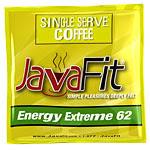 Java Fit