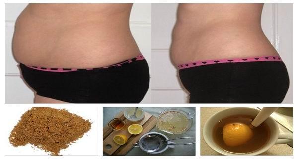 Metodo mas efectivo para bajar de peso pierdes