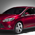 Prices and Specifications Ford Fiesta 1.5 L Trendy and Sport