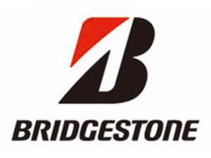 Bridgestone Tire Indonesia August 2013