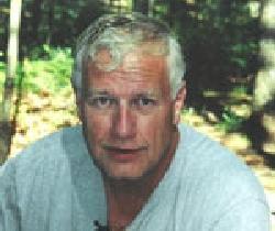 dorothy sayers essay on education