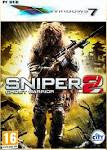 Download Game Sniper Ghost Warrior 2 Full Iso