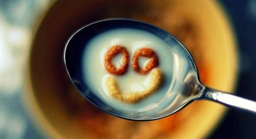 mutluluk verici yiyecekler, mutluluk veren gıdalar, mutluluk, beslenme, çikolata ve mutluluk, dopamin, sağlık, beslenme