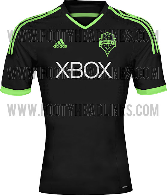 Seattle+Sounders+2014+Third+Jersey.jpg