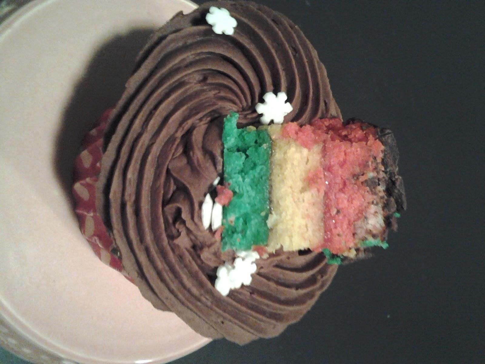 chubby cupcake
