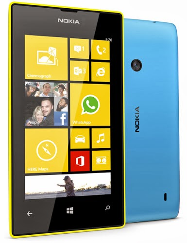 stylus-for-nokia-lumia-520