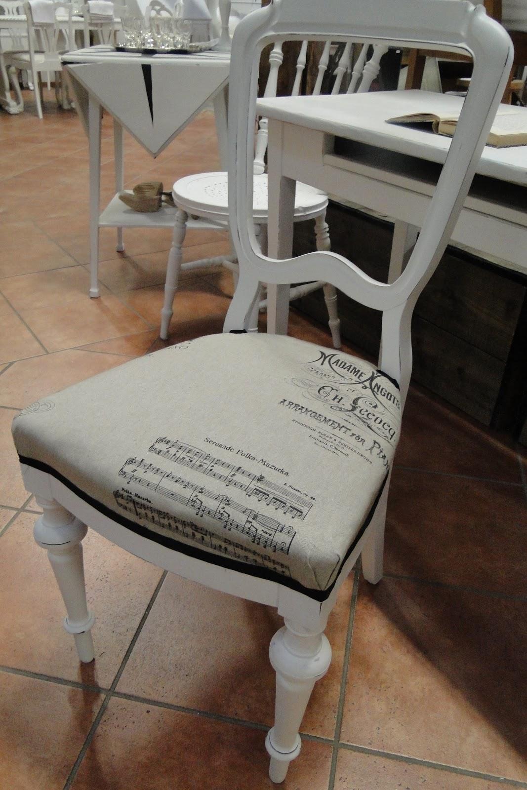 Bevara bloggen: favorit i repris, 1800 tals bord med laptop skiva ...