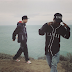 Phora ft. Dizzy Wright - Roll Witchu (Official Music Video)