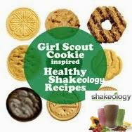www.alysonhorcher.com, thin mint shakeology, thin mints, girl scout cookie inspired shakeology reipes, healthy recipes, healthy shakes, thin mint crazy, thin mint humor, thin mint girl scout cookies, 21 day fix approved shakeology recipes, chocolate shakeology recipes