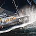 Οριστικά εγκαταλείπει το Abu Dhabi Ocean Racing