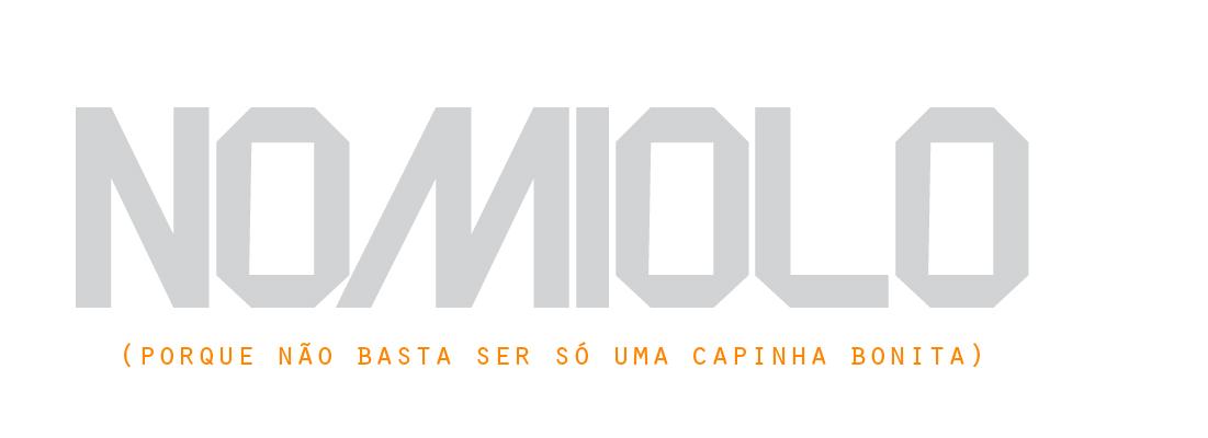 nomiolo