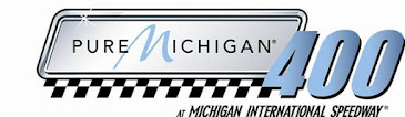 Race 24: Pure Michigan 400