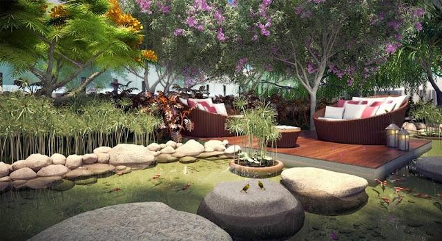 botanic-consciente-life