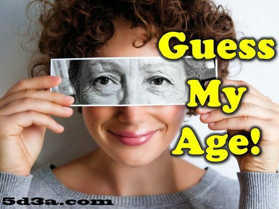 can-we-guess-your-real-age