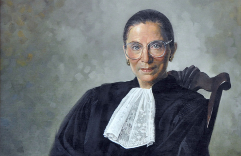 supreme,court, justice, ruth bader ginsburg, biography,rbg, rights, bio, lawyer