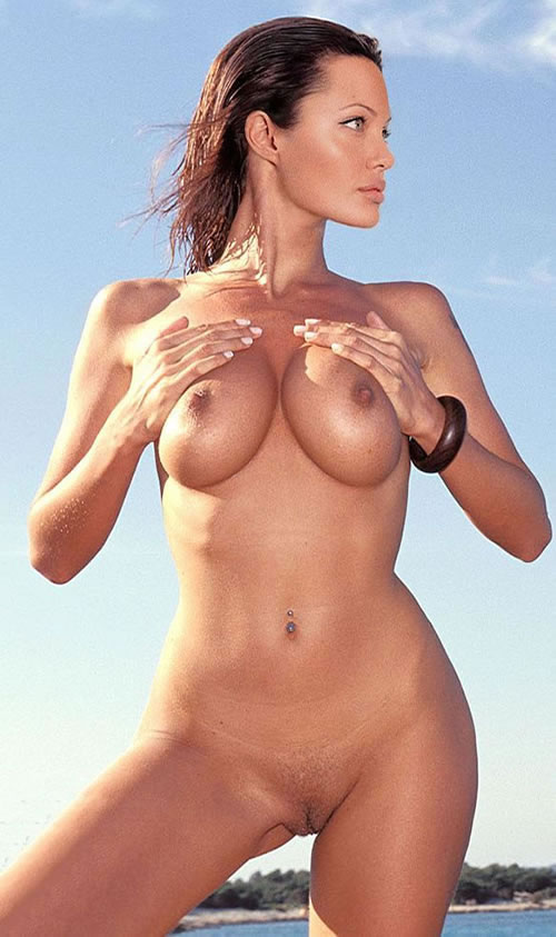 the best of jenna jameson