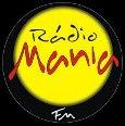 ouvir a Rádio Mania FM 106,1 ao vivo