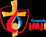 Jornada Mundial de la Juventud 2016