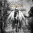 "Slang ""Glory Outshines Doom"" LP"