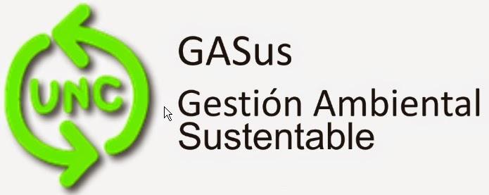 GASus