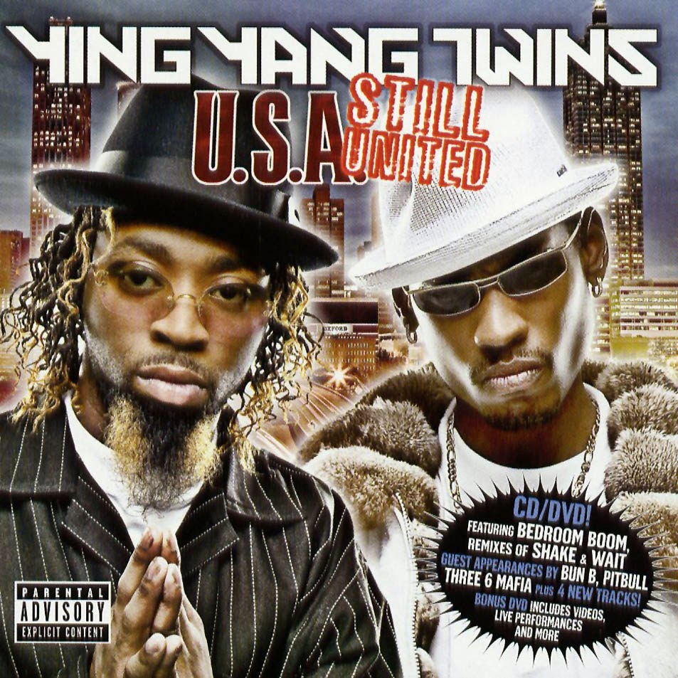 rapwise ying yang twins usa still united 320kbps