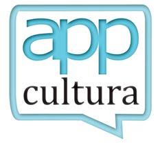 App Cultura