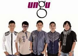 Download  Religi Ungu – Segala Puji Syukur.Mp3s New