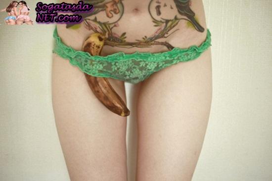 Delicinhas do Sogatasdanet  #10 - Tatuadas - foto 30