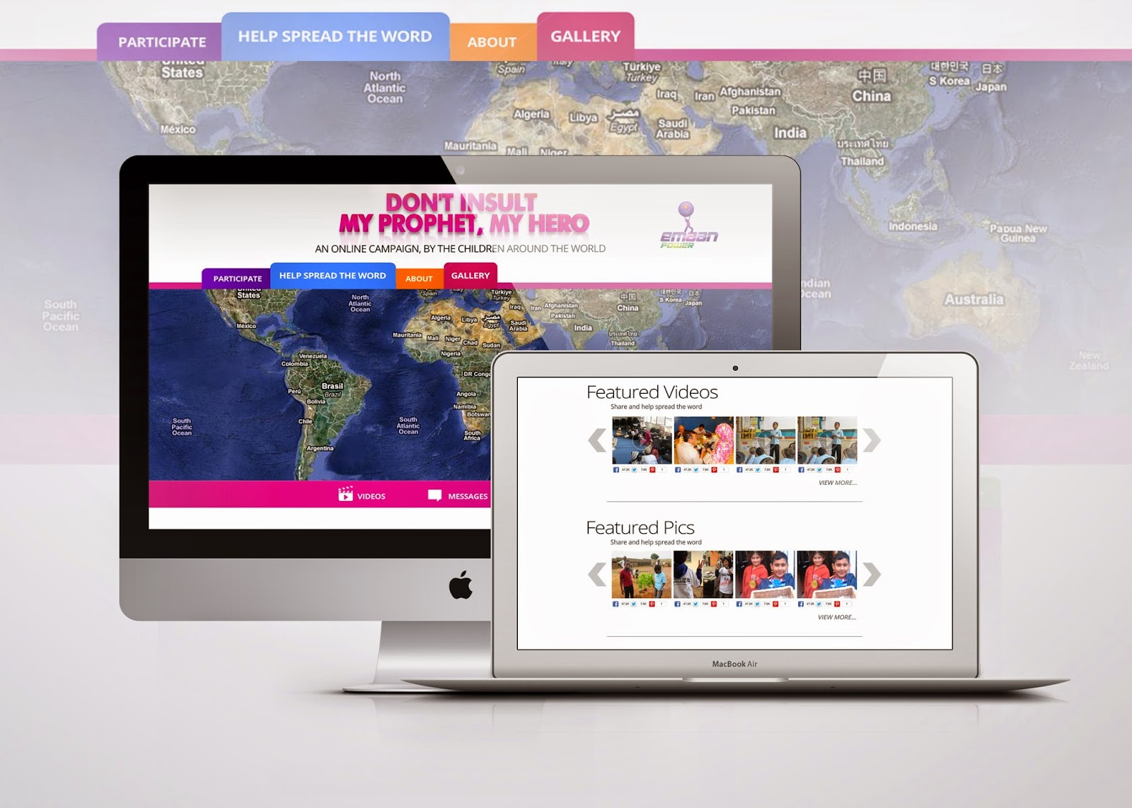 website mcokuo