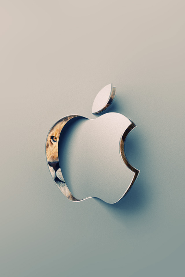 Apple IPhone 5 HD Mobile Wallpapers